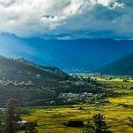 Bhutan tour 12 days