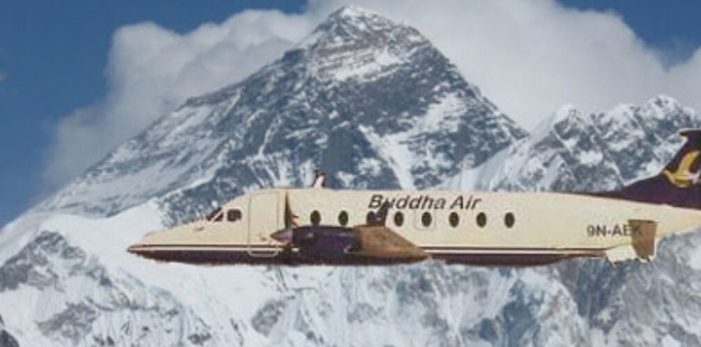 Everest_Mountain_Flight2(1)