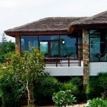 Home Stay at Bandipur