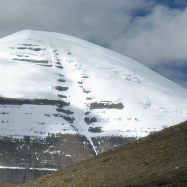 Humla & Mt.Kailash