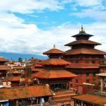 Days Tour in Nepal