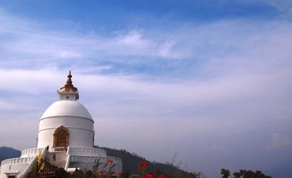 Nepal Panorama Tour