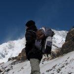The RoyaL Syaglung Trekking