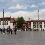 Shangrila Tour To Tibet