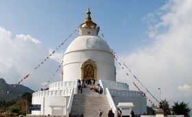 9 Days Nepal Tour