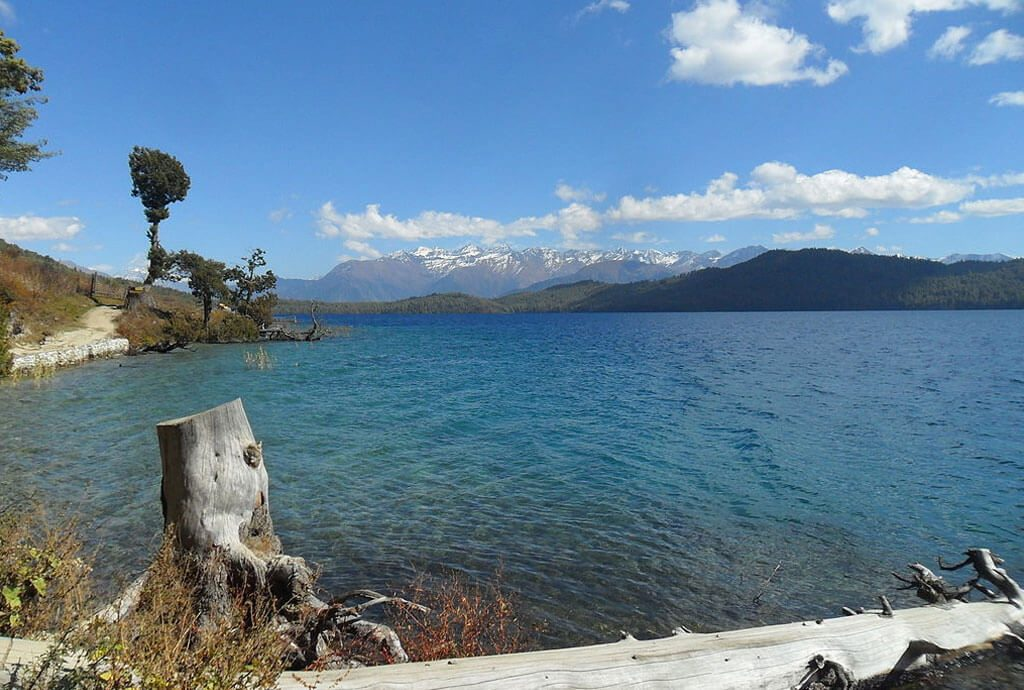 Rara Lake Trek Trekking