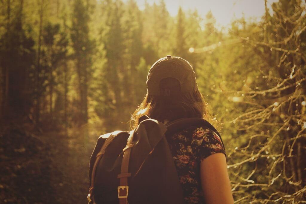Solo Trekking in Nepal for Females - Solo Trekking in Nepal